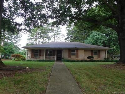 3 Bed 2 Bath Foreclosure Property in Gastonia, NC 28054 - Laurel Ln