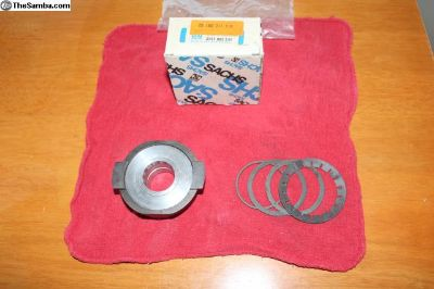 FS: 1970-71 Sachs Throw Out Bearing NOS