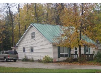 5 Bed 1.5 Bath Foreclosure Property in International Falls, MN 56649 - County Road 20