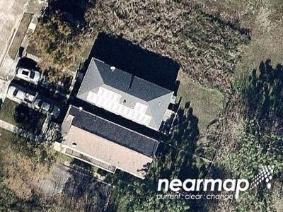 Preforeclosure Property in Mandeville, LA 70471 - Delery St