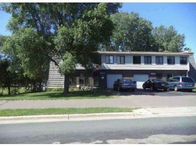 2 Bed 1 Bath Foreclosure Property in Elk River, MN 55330 - Highland Rd NW