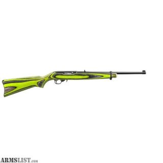 For Sale: Ruger 10/22 22 LR - Free Shipping - No CC Fees
