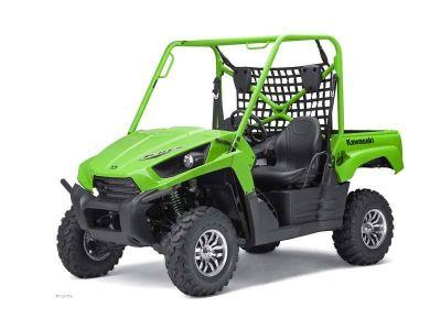 2011 Kawasaki Teryx 750 FI 4x4 Sport Sport-Utility Utility Vehicles Johnson City, TN