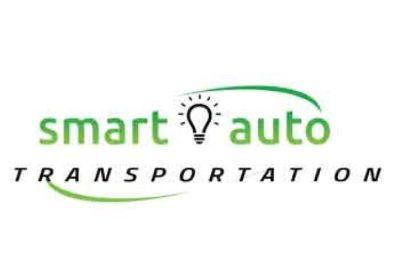 Smart Auto Transportation