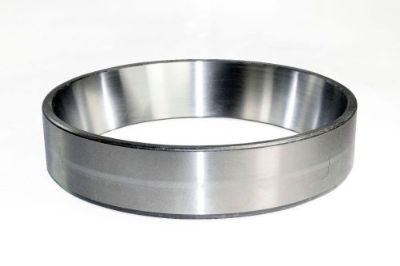 Sell BRAND NEW!!! TIMKEN BEARING CUP TM653 **FREE SHIPPING** motorcycle in Wyoming, Michigan, United States, for US $19.99