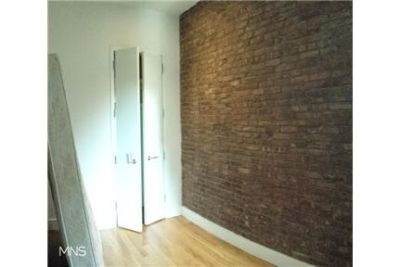 Bright New York City, 4 bedroom, 1.50 bath for rent