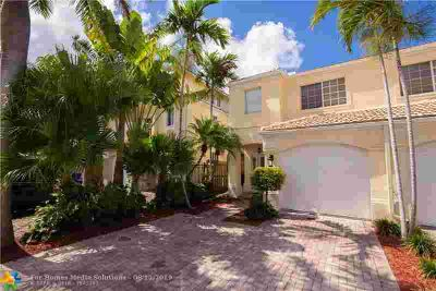 4545 Bougainvilla Dr 4545 Lauderdale-By-The-Sea Three BR
