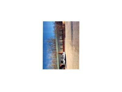 Foreclosure Property in Madison, AL 35758 - Castle Dr