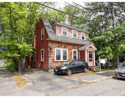 28 Learned St FRAMINGHAM Three BR, Amazing opportunity to own