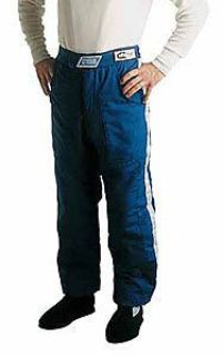 Buy Stroud 801232 SFI-5 Nomex Pants Medium motorcycle in Delaware, Ohio, United States, for US $294.99