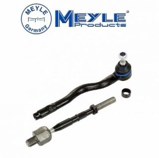 Find Front Right BMW E46 323Ci 323i 325Ci 325i 328Ci 328i Steering Tie Rod Assembly motorcycle in Nashville, Tennessee, United States, for US $58.49