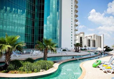 $810000 Turquoise Place