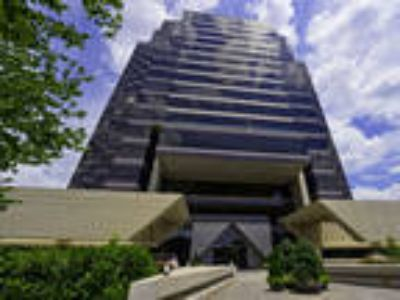 Atlanta, This 24-story, 502,527-square-foot tower is the
