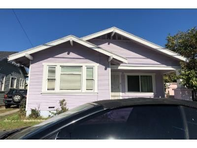 2 Bed 1.0 Bath Preforeclosure Property in Long Beach, CA 90813 - E 10th St