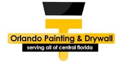 House Painting Orlando