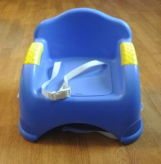 Kids II Chair Booster Seat
