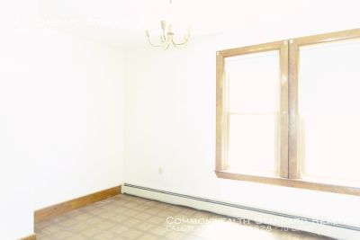 AVAILABLE NOW! - 3BED/1BATH IN BRIGHTON-UPDATED APPLIANCES & SPACIOUS AREA!!