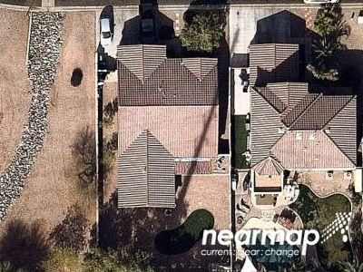 Preforeclosure Property in Mesa, AZ 85212 - E Plana Ave