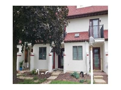 1 Bed 1 Bath Foreclosure Property in Chester, MD 21619 - Queen Mary Court