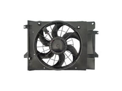 Find DORMAN 620-113 Radiator Fan Motor/Assembly-Engine Cooling Fan Assembly motorcycle in Norcross, Georgia, US, for US $103.38