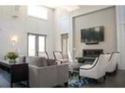 GrandView Flats & Townhomes - Tanzanite (w/ garage)