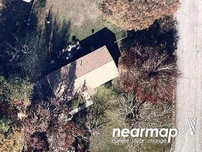 3 Bed 1.5 Bath Foreclosure Property in Macon, GA 31204 - Briarwood Dr