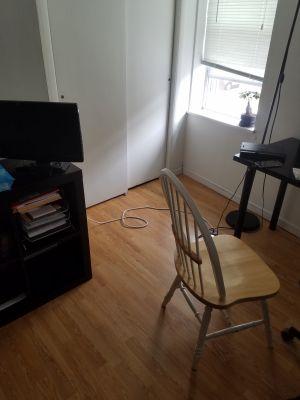 1 bedroom in Pennsport-Whitman-Queen