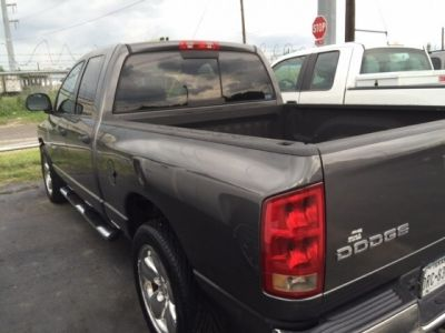 Craigslist - Cars for Sale in New Braunfels, TX - Claz.org