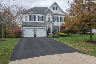 $4500 5 single-family home in Ashburn