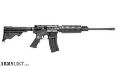 For Sale: Oracle DPMS AR15