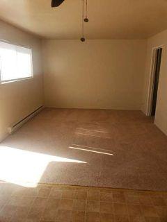 2 Bedroom / 2 Bath Master Suite - 2 blocks away from SJSU