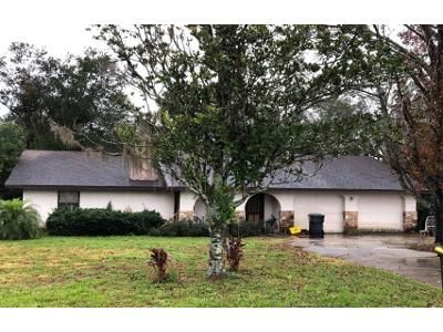 3 Bed 2 Bath Preforeclosure Property in Winter Haven, FL 33880 - Homewood Dr
