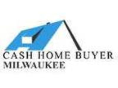 We Buy Houses In Milwaukee andacirc; As-is For Cash, No Commission, No Fees