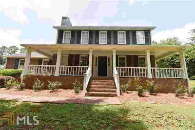 3823 Betty Jean Court LILBURN Four BR, Amazing home in great