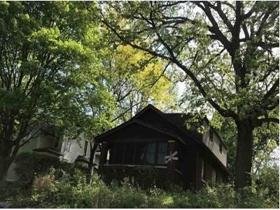 4 Bed 1.5 Bath Foreclosure Property in Rockford, IL 61107 - C St
