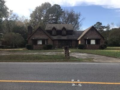 4 Bed 2.5 Bath Preforeclosure Property in Suffolk, VA 23434 - Nansemond Pkwy
