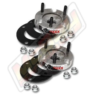 "Buy Front 2.5"" Leveling Lift Kit 2006-2008 Dodge Ram 1500 4x4 Adjustable 2.25"" 2"" motorcycle in Saint Paul, Minnesota, United States, for US $169.99"