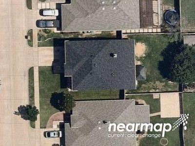 4 Bed 2.1 Bath Foreclosure Property in Denton, TX 76210 - St James Place