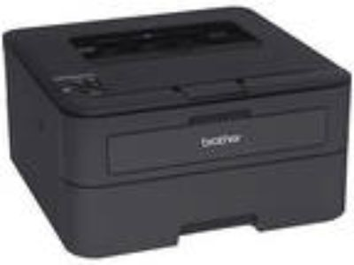 Brother HL-L2340DW Monochrome Compact LASER PRINTER