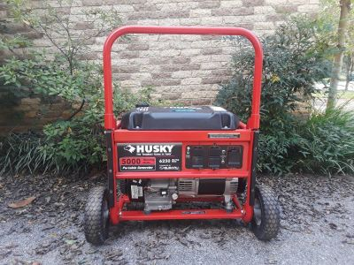 Moving sale / Garage Sale - South Huntsville - tools and equipment