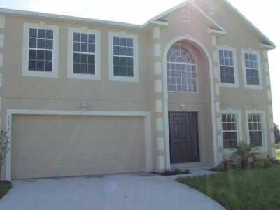House for Sale in Bartow, Florida, Ref# 511397