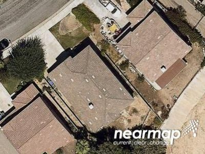 4 Bed 3.0 Bath Preforeclosure Property in Castaic, CA 91384 - June Rose Ct