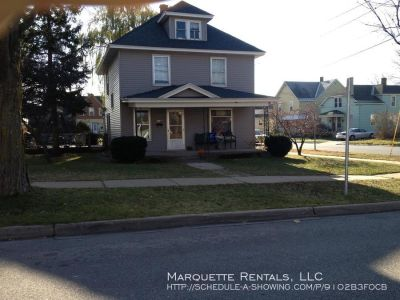 5 bedroom in Marquette