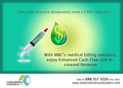24/7 Gastroenterology billing services