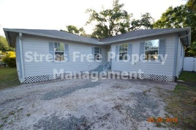 Property Management Services in Tampa Fl | Stress Free Property Management