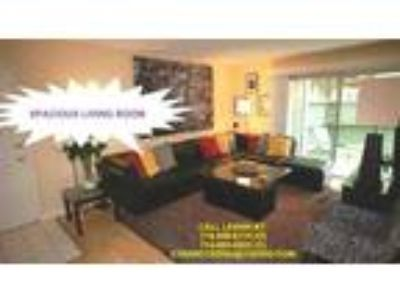 Best kept secrect in South Coast Metro area!!! Call TODAY.