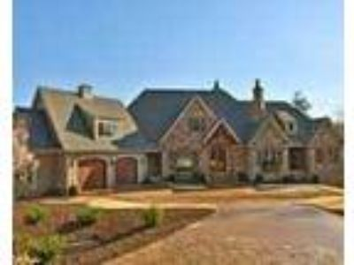 Find Affordable New Home Builders in Alabama