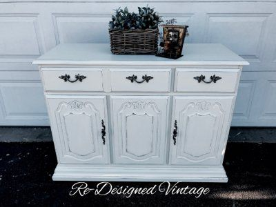 Craigslist Stands And Storage Items For Sale In St Charles Il