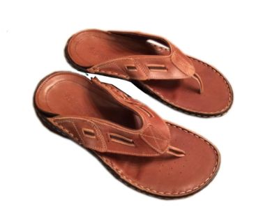 Buy best Men's Orthotic Sandals only at Cabo Comfort Sandals