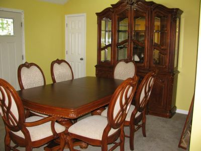 Kitchen Cabinets For Clifieds In Clarksville